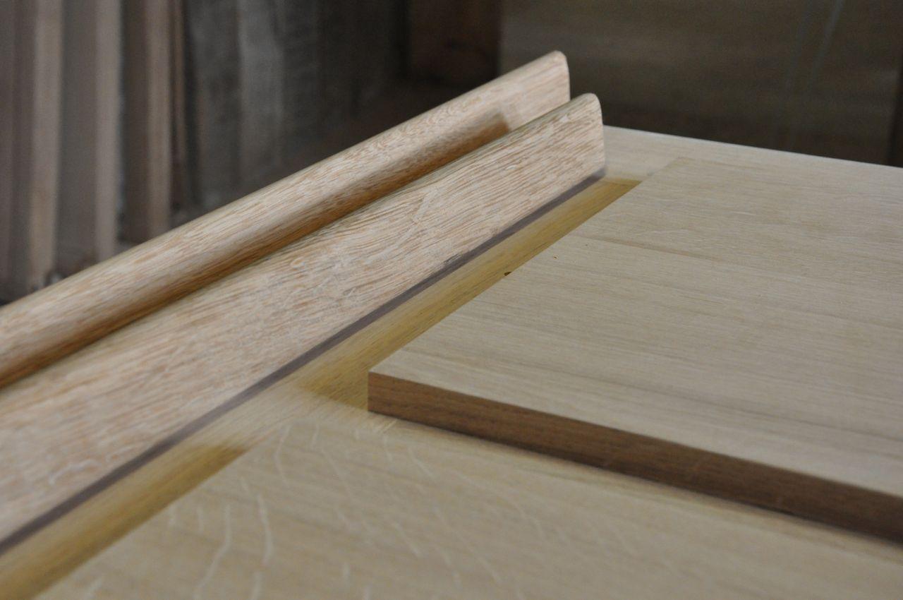 06df139ea07d Stage Travail du bois - Les techniques d assemblage - les bases ...